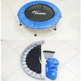 Батут Palmon 94150 (складной)