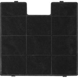Аксессуар MAUNFELD Фильтр угольный CF120C (для моделей Box, Tweed, Gretta (C) 60см, Roding)