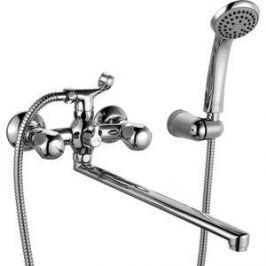 Смеситель для ванны IDDIS Classic Plus (CLPSBL2i10)