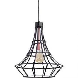 Подвесной светильник Spot Light 1030194