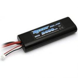 Аккумулятор Reedy Li-Po 2400мАч 7.4В.4В 20C