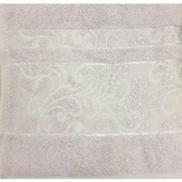 Полотенце Brielle Sarmasik lilac 70x140 лиловый (1206-85402)