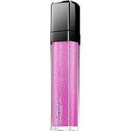 L'OREAL PERFECTION Infaillible Блеск для губ тон 213 Розовая вечеринка
