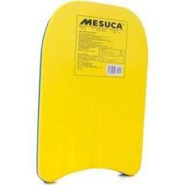 Доска для плавания Mesuca JF-101