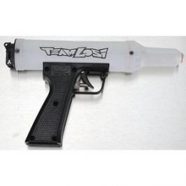 Заправочная бутылка Losi Speed-Shot Fuel Gun 150 мл
