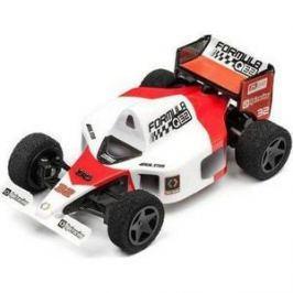 Модель шоссейного автомобиля HPI Racing Формула Q32 (красный) 2WD RTR масштаб 1:32 2.4G