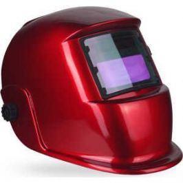 Сварочная маска PATRIOT 600S