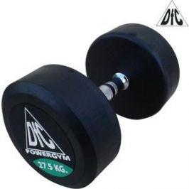 Гантели DFC 27.5кг POWERGYM DB002-27.5 (пара)