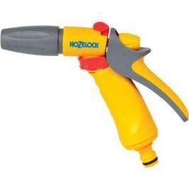 Пистолет-распылитель Hozelock Jet Spray (2674P0000)