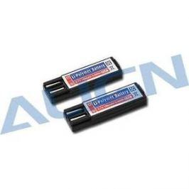 Аккумулятор Align Li-Po 3.7В 1S 15C 150мАч