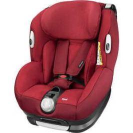 Автокресло Maxi-Cosi Opal Robin Red 85258992