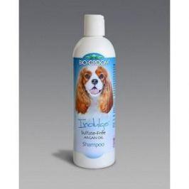 Шампунь BIO-GROOM Indulge Sulfate-Free Argan Oil Shampoo на основе арганового масла без содержания сульфатов для собак 355мл (29912)