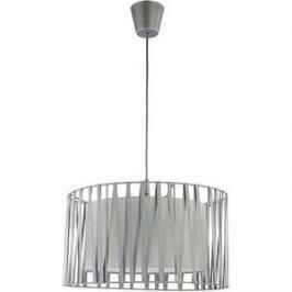 Подвесной светильник TK Lighting 1603 Harmony Grey 1