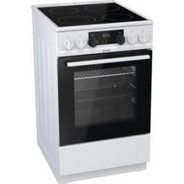 Электрическая плита Gorenje EC 5321 WC