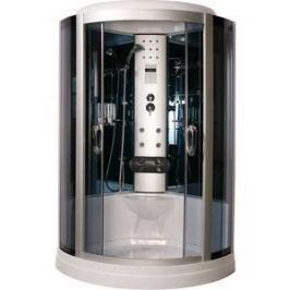 Душевая кабина Luxus 535 110х110х203 см