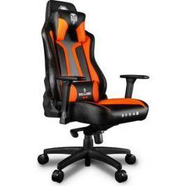 Компьютерное кресло  для геймеров Arozzi Vernazza world of tanks edition