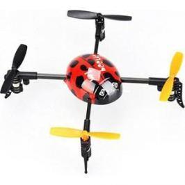 Радиоуправляемый квадрокоптер WL Toys V939 Beetle 2.4G