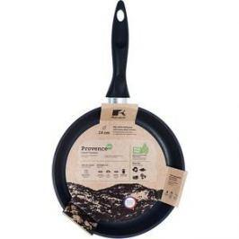 Сковорода d 24 см Renard Provence низкая (RP24L)