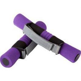 Гантели для фитнеса Joerex 2,5кг JD6065-1 (2шт)