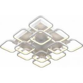 Потолочный светодиодный светильник ST-Luce SL904.112.12