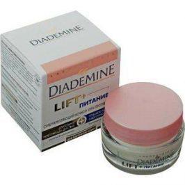 DIADEMINE LIFT+ Крем Ночной Питание 50мл