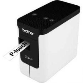 Принтер Brother P-touch PT-P700 (PTP700R1)