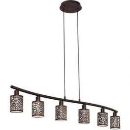 Подвесной светильник Eglo 89114