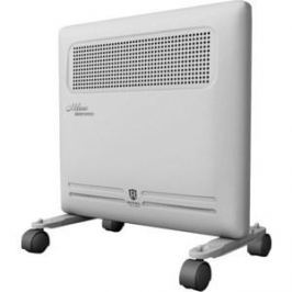 Обогреватель Royal Clima REC-M1000E