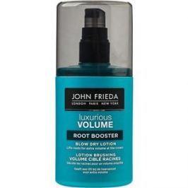 John Frieda Luxurious Volume Лосьон-спрей для прикорневого объема с термозащитным действием 125 мл