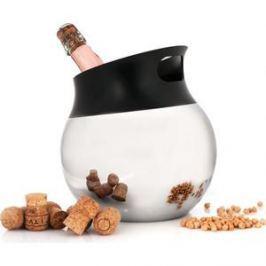 Ведро для шампанского BergHOFF Zeno (1110608)