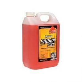 Топливо HPI Racing Powerfuel 20% 5 литров
