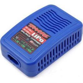 Зарядное устройство TRAXXAS для 2 3S Li Po Balance