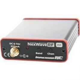 Аудио/видео Приемник Immersion RC UNO v1 2.4G (Filtered)