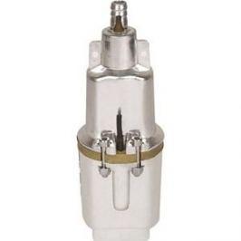 Насос колодезный вибрационный Neoclima MX-250/10