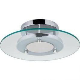 Потолочный светодиодный светильник Spot Light 9240128