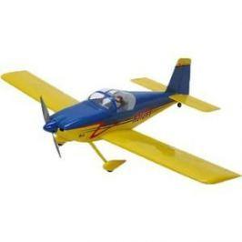 Радиоуправляемый самолет E-Flite RV 9 450 ARF