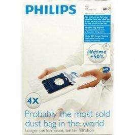 Аксессуар Philips FC 8021/03 Мешки для пылесосов Philips,Electrolux,AEG s-bag