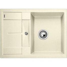 Кухонная мойка Blanco Metra 45S Compact жасмин (519577)