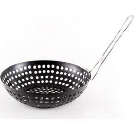 Сковорода d 30см для приготовления блюд на углях Gipfel Akri (2200)