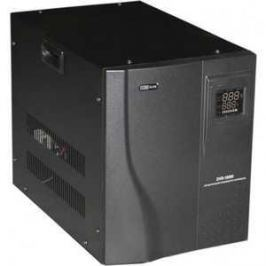 Стабилизатор напряжения Prorab DVR 10090