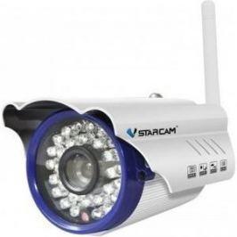 IP-камера VStarcam C7815WIP