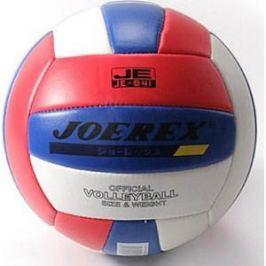 Мяч волейбольный Joerex JE-841 р5