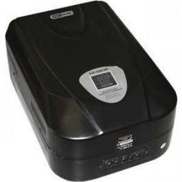 Стабилизатор напряжения Prorab DVR 10090 WM