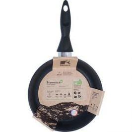 Сковорода d 20 см Renard Provence глубокая (RP20H)