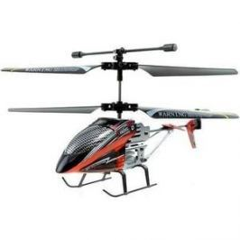 Радиоуправляемый вертолет Syma S110G Gyro ИК-управление