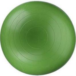 Мяч гимнастический DOKA (Фитбол), диаметр 45см зеленый