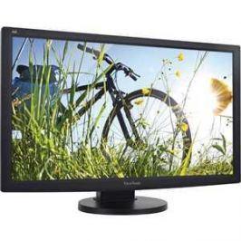 Монитор ViewSonic VG2433 Black