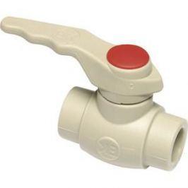 Кран EKOPLASTIK шаровый 32 мм (SVEK032XXX)