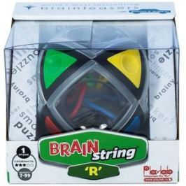 Головоломка Recent Toys Brainstring R (RT47)