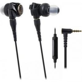 Наушники Audio-Technica ATH-CKS1100 iS